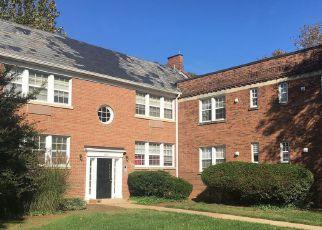 Casa en Remate en Alexandria 22314 W ABINGDON DR - Identificador: 4239718978