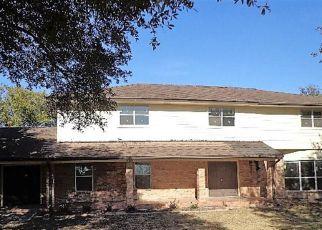 Casa en Remate en Rogers 76569 N MILAM ST - Identificador: 4239730346