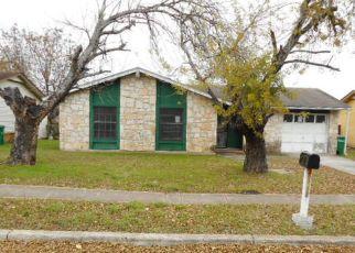 Casa en Remate en San Antonio 78242 BIG KNIFE ST - Identificador: 4239732546