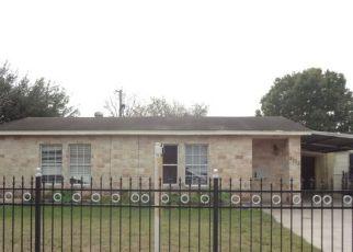 Casa en Remate en San Antonio 78207 BRONTE ST - Identificador: 4239739999