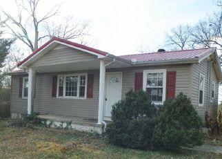 Casa en Remate en Rock Island 38581 HUNTER MILLER RD - Identificador: 4239761444