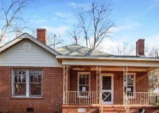 Casa en Remate en Griffin 30224 MCLAURIN ST - Identificador: 4239770201