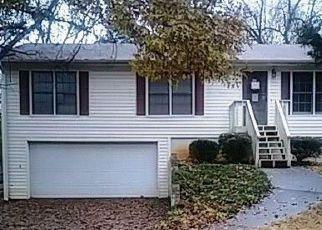 Casa en Remate en Rex 30273 CHASELAND DR - Identificador: 4239773265