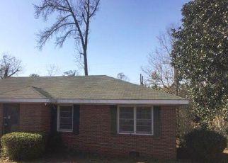 Casa en Remate en Macon 31206 SUSSEX DR - Identificador: 4239774139