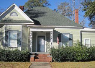 Casa en Remate en Reynolds 31076 S COLLINS ST - Identificador: 4239788604