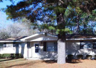 Casa en Remate en Vidalia 30474 N MCSWAIN DR - Identificador: 4239793421