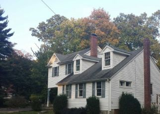 Casa en Remate en Hillsborough 08844 ZION RD - Identificador: 4239803940