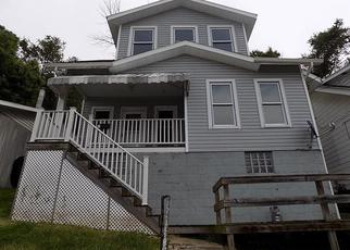 Casa en Remate en Brownsville 15417 PLAYFORD AVE - Identificador: 4239880125