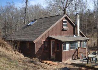 Casa en Remate en York Haven 17370 KISE MILL RD - Identificador: 4239888457