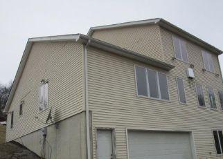 Casa en Remate en Pittsburgh 15223 MEIER LN - Identificador: 4239899408