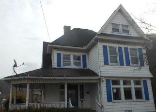Casa en Remate en Huntingdon 16652 2ND ST - Identificador: 4239900733