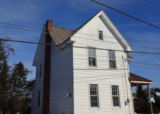 Casa en Remate en Belleville 17004 GREENWOOD RD - Identificador: 4239906865