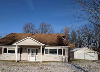 Casa en Remate en Trumansburg 14886 SWAMP COLLEGE RD - Identificador: 4239913871