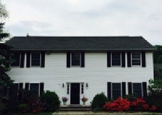 Casa en Remate en Basking Ridge 07920 MOUNT AIRY RD - Identificador: 4239921753