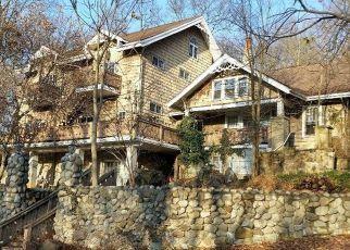 Casa en Remate en Martinsville 08836 MOUNT HOREB RD - Identificador: 4239922175