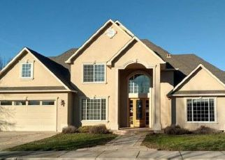 Casa en Remate en Eagle Point 97524 BELLERIVE DR - Identificador: 4239942776