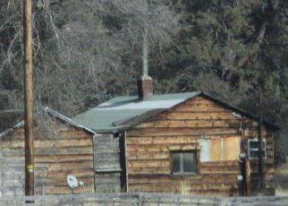 Casa en Remate en Bonanza 97623 BLY MOUNTAIN CUTOFF RD - Identificador: 4239943197