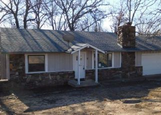 Casa en Remate en Bella Vista 72715 LAWSON LN - Identificador: 4239951982