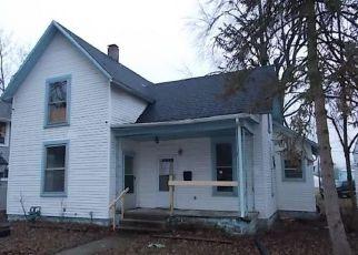 Casa en Remate en Findlay 45840 BENNETT ST - Identificador: 4239962475