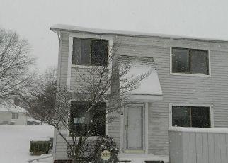 Casa en Remate en Willoughby 44094 MILLWOOD LN - Identificador: 4239964671
