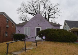 Casa en Remate en Dayton 45406 RUGBY RD - Identificador: 4239986118
