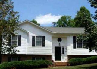 Casa en Remate en King 27021 KENTLAND DR - Identificador: 4239990958