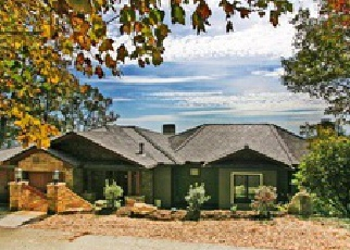 Casa en Remate en Blowing Rock 28605 GIDEON RIDGE LN - Identificador: 4239999260