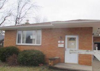 Casa en Remate en Depew 14043 CLAUDE DR - Identificador: 4240007594
