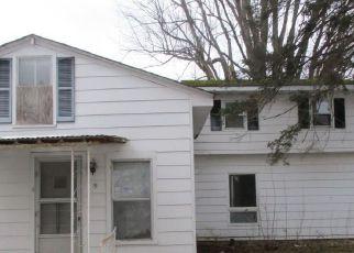 Casa en Remate en Hannibal 13074 ROCHESTER ST - Identificador: 4240015471