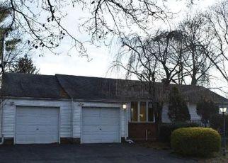 Casa en Remate en Westwood 07675 GLEN PL - Identificador: 4240027293