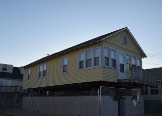 Casa en Remate en Seaside Heights 08751 WEBSTER AVE - Identificador: 4240029492
