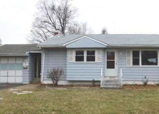 Casa en Remate en East Hartford 06118 ROXBURY RD - Identificador: 4240036945