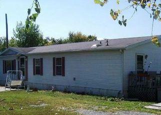 Casa en Remate en Tecumseh 68450 S 9TH ST - Identificador: 4240070662