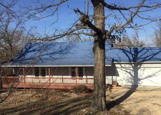 Casa en Remate en Saint Robert 65584 LAMENT LN - Identificador: 4240075925