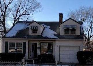Casa en Remate en Kansas City 64132 OLIVE ST - Identificador: 4240086871