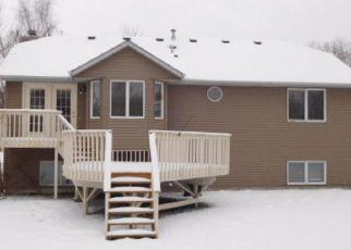 Casa en Remate en Saint Paul 55125 SEQUOIA RD - Identificador: 4240096500