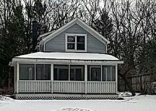Casa en Remate en Pentwater 49449 CHESTER ST - Identificador: 4240103507