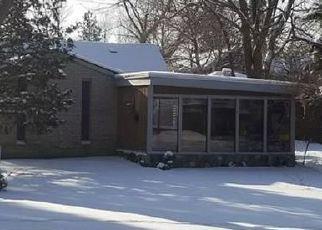 Casa en Remate en Milford 48381 CANAL ST - Identificador: 4240115328