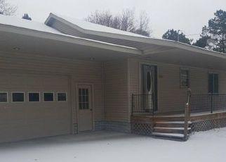 Casa en Remate en Mount Pleasant 48858 E BROADWAY ST - Identificador: 4240118845