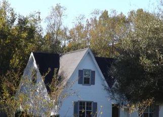 Casa en Remate en Marksville 71351 BORDELON ST - Identificador: 4240130664