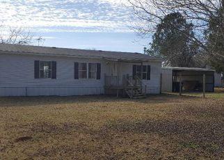 Casa en Remate en Elm Grove 71051 OIL FIELD RD - Identificador: 4240132857