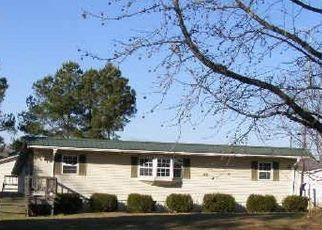 Casa en Remate en Benton 42025 CAPP SPRINGS RD - Identificador: 4240142485