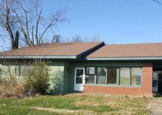 Casa en Remate en Barlow 42024 BROADWAY ST - Identificador: 4240147296