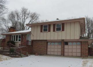 Casa en Remate en Lansing 66043 ETHEL LN - Identificador: 4240153886