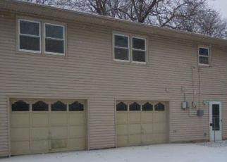 Casa en Remate en Lenexa 66215 W 93RD TER - Identificador: 4240159566