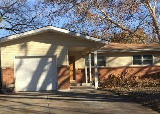 Casa en Remate en Derby 67037 S DERBY AVE - Identificador: 4240160892