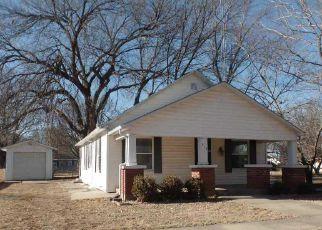 Casa en Remate en Rossville 66533 PINE ST - Identificador: 4240163506