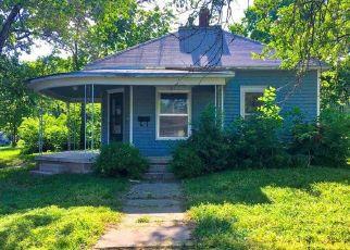 Casa en Remate en Beloit 67420 N KANSAS AVE - Identificador: 4240172262