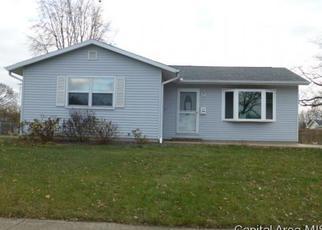 Casa en Remate en Springfield 62702 DUNWICH DR - Identificador: 4240204232