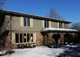 Casa en Remate en Naperville 60540 E GARTNER RD - Identificador: 4240205103